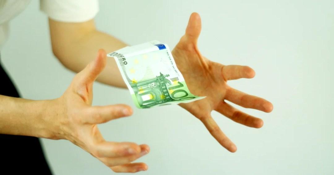 make money online doing survey