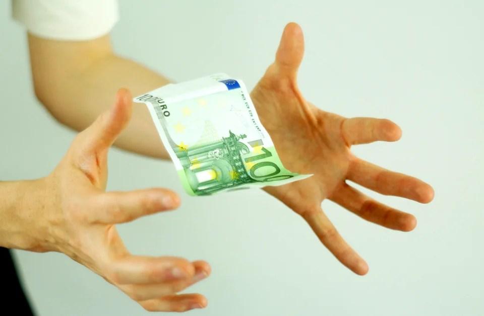make-money-online-doing-survey