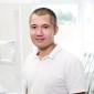 Lim's testimonial on web design malaysia company Skeneur