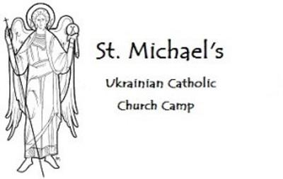 St. Michael's Ukrainian Catholic Church Camp, Madge Lake