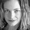 Kirsten Sanford