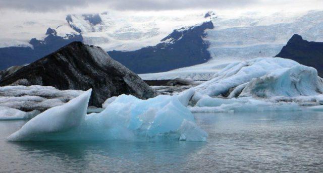 Iceland_046