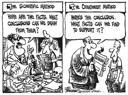 science_vs_creationism-2-2
