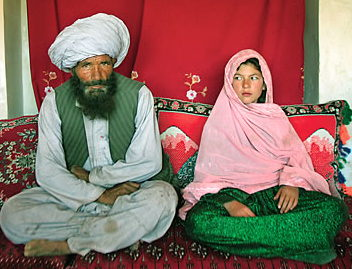 child-bride-afghanistan2