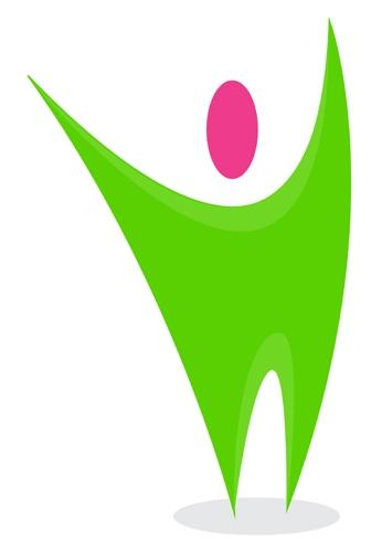 happygreenhumanmedium