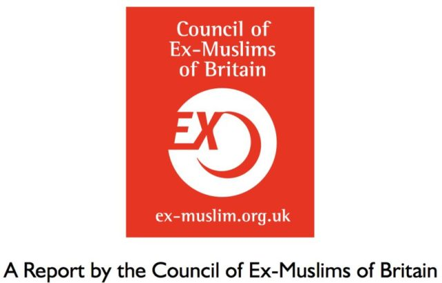 ex-muslim_org_uk_wp-content_uploads_2014_05_EvangelisingHate_Report_Web_pdf