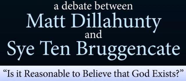 The_Refining_Reason_Debate__Matt_Dillahunty_VS_Sye_Ten_Bruggencate_-_YouTube