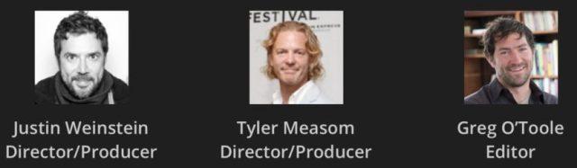Filmmakers__