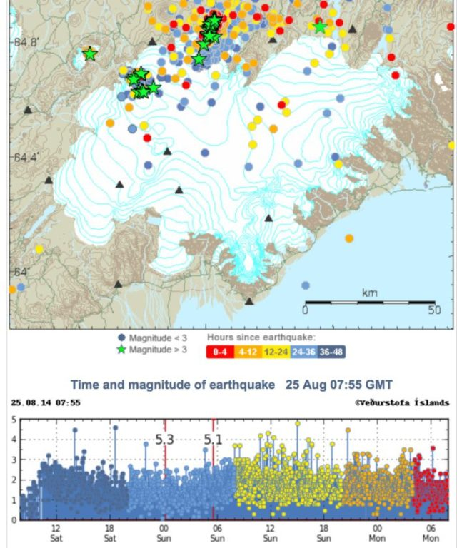 Vatnajökull_-_earthquakes_during_the_last_48_hours__Preliminary_results____Vatnajökull___Earthquakes_-_all_regions___Seismicity___Icelandic_Meteorological_office