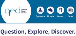 QED___24th-26th_April_2015___Manchester__UK___Question__Explore__Discover