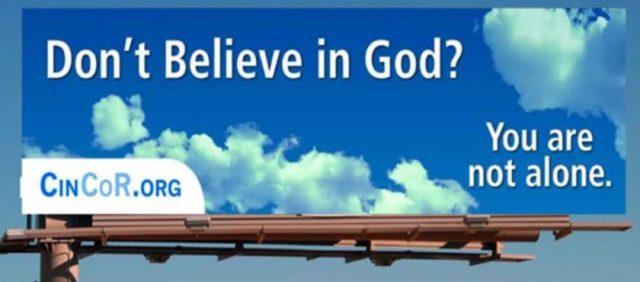atheist_billboard_-_Google_Search