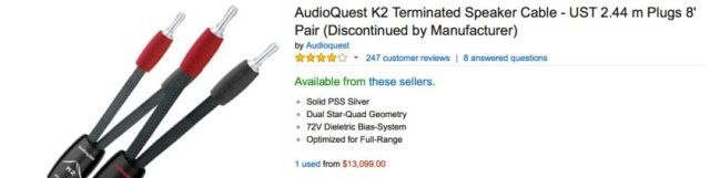 Amazon_com__AudioQuest_K2_Terminated_Speaker_Cable_-_UST_2_44_m_Plugs_8__Pair__Discontinued_by_Manufacturer___Electronics