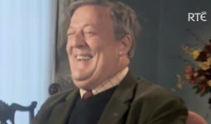 Stephen_Fry_on_God___The_Meaning_Of_Life___RTÉ_One_-_YouTube