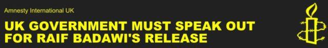 UK_government_must_call_for_Raif_Badawi_s_freedom___Amnesty_International_UK