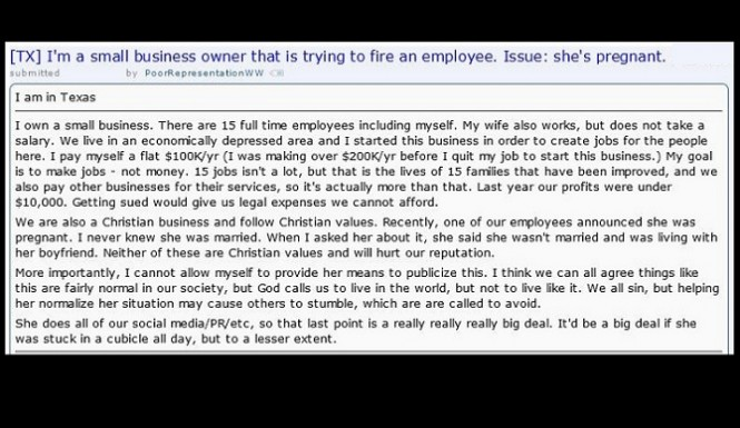 christian-business-owner-wants-to-fire-pregnant-lady-665x385