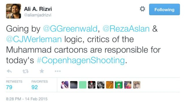 Ali_A__Rizvi_on_Twitter___Going_by__GGreenwald___RezaAslan____CJWerleman_logic__critics_of_the_Muhammad_cartoons_are_responsible_for_today_s__CopenhagenShooting__