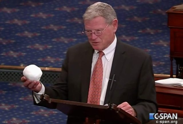 Sen__James_Inhofe__R-OK__Snowball_in_the_Senate__C-SPAN__-_YouTube