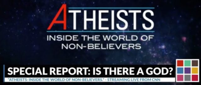 Atheists__Inside_the_World_of_Non-Believers_-_CNN_Special_Report_-_YouTube