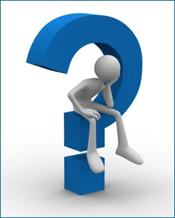 ask-questions-the-single-most-important-habit-for-innovative-thinkers