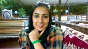 atena_faraghdani_640x360_justiceforiran-e1433272587678