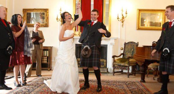 humanist_wedding_scotland_-_Google_Search