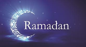 know-ramadan