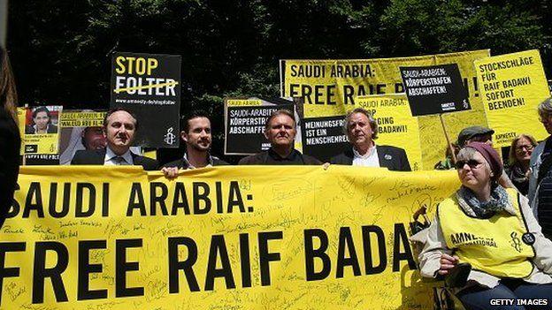 Crime and Punishment in Saudi Arabia  Skeptical Science