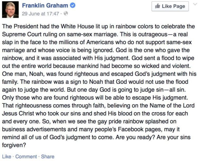 _8__Franklin_Graham_-_The_President_had_the_White_House_lit_up_in___
