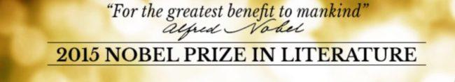 The_Nobel_Prize_in_Literature