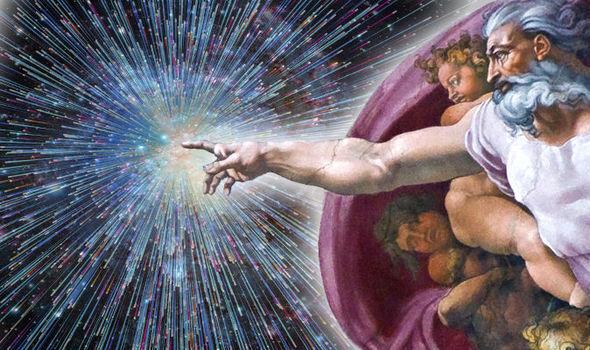 god-universe-physics-367504