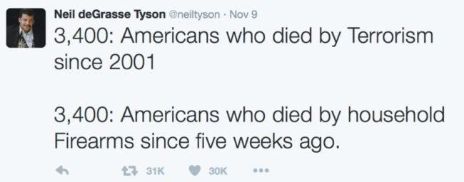 Neil_deGrasse_Tyson___neiltyson____Twitter