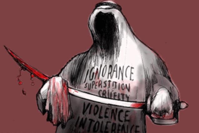 sword_saudi_arabia_cartoon_-_Google_Search