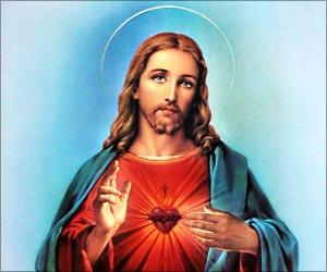 Jesus-Christ-Images-2