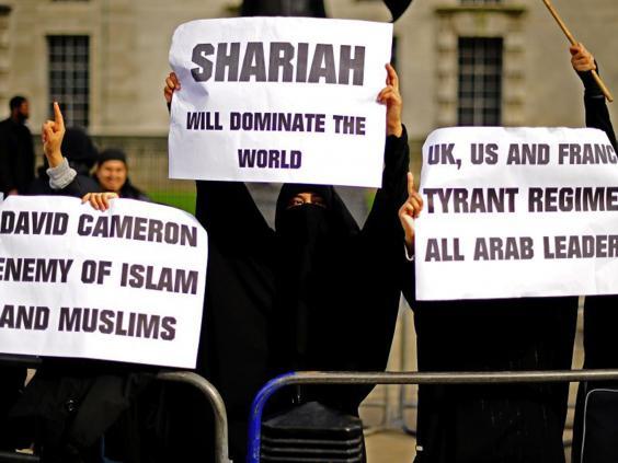 Sharia-2