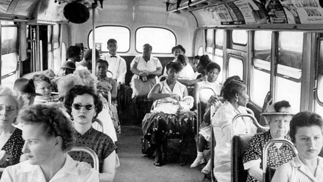 05-bus-boycott-begins-at-Montgomery