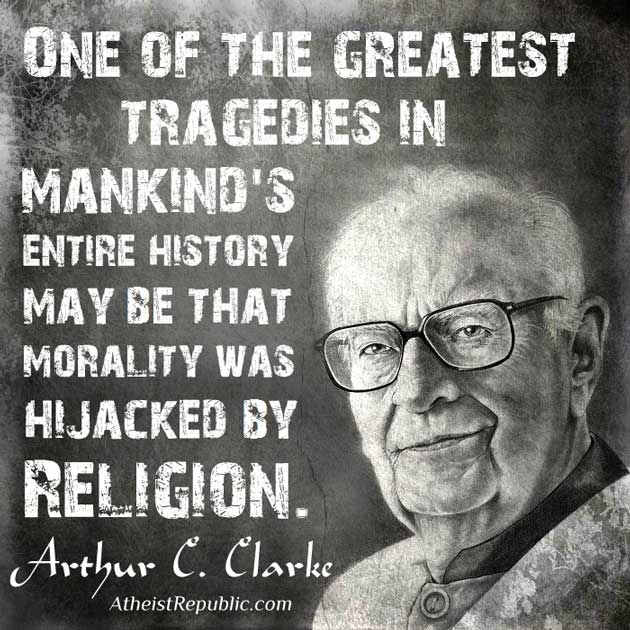 Morality-Hijacked-by-Religion religious morality