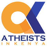 Kenyan Attorney General suspends registration of atheists' society