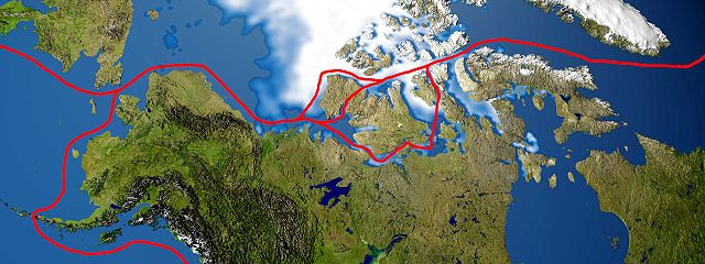 640px-northwest_passage