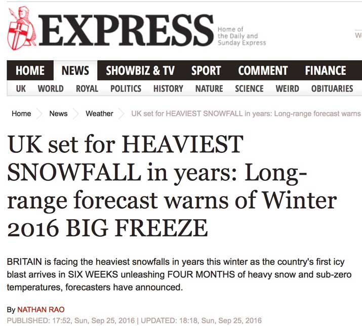 weather_warning__uk_set_for_heaviest_snowfall_in_years_as_forecast_warns_winter_big_freeze___weather___news___daily_express