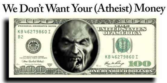 atheist_charity_-_Google_Search