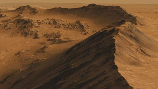 places-to-live-mars-6