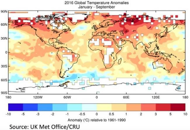 ane4bf-datap1_s3-eu-west-1_amazonaws_com_wmocms_s3fs-public_2016_wmo_statement_on_the_status_of_the_global_climate-14-11-16-ver2_pdf_zmiaubfzknhegdbpyxtbptcrnotidpdo