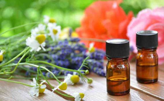 cancer cure - alternative medicine
