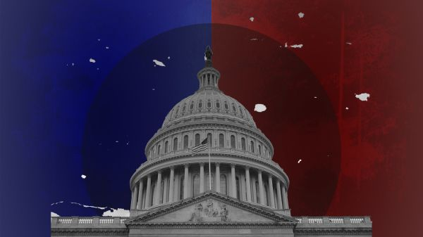 How will the Midterm results impact the climate?