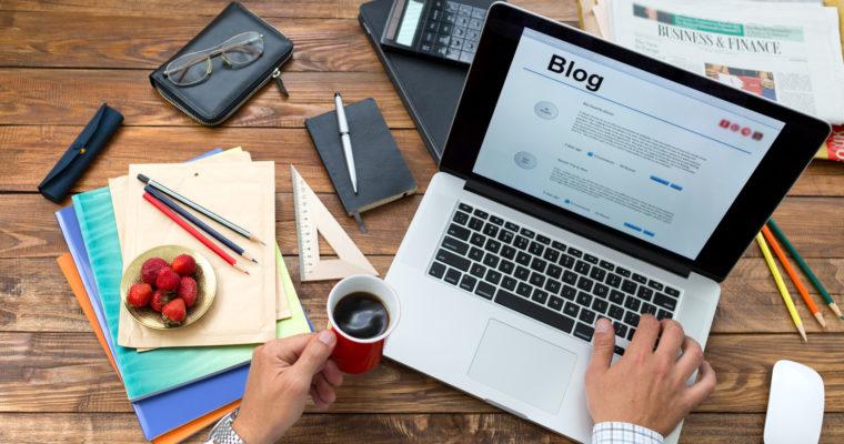 popular blog posts