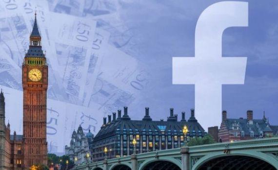 fake news and facebook