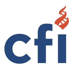 The CFI $250k challenge