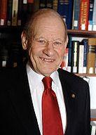 Paul Kurtz