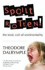 Spoilt Rotten