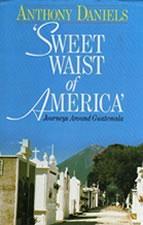 Sweet Waist of America